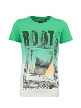 T-shirt Garcia P83619 boys