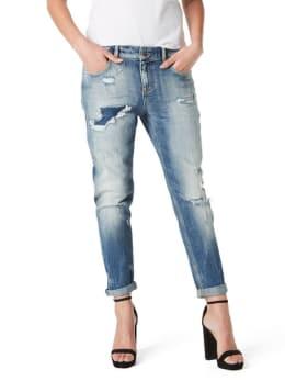 jeans LTB Mika women