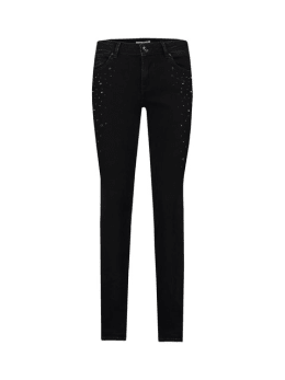 jeans Garcia V80310 women