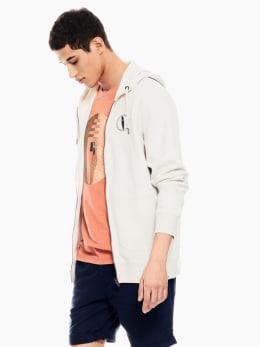 garcia vest wit p01265