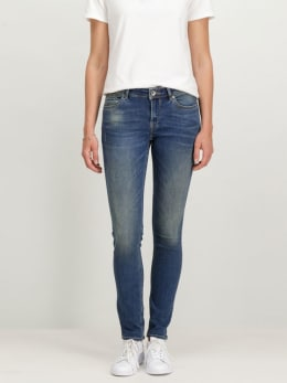 garcia rachelle 275 slim fit medium used