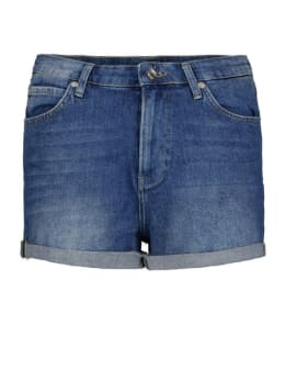 yezz denim short py000308 medium used