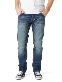 jeans Cars Loyd men