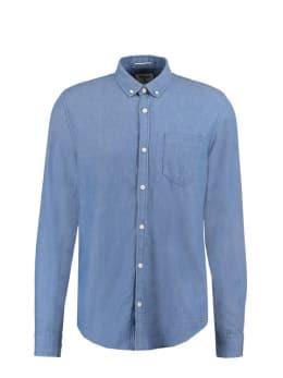 overhemd Garcia S81027 men