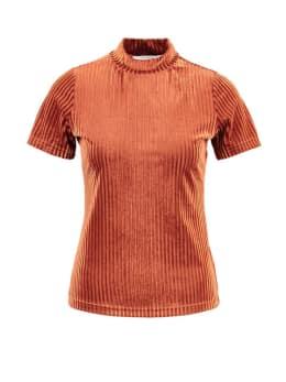 T-shirt Ambika Yasmin women