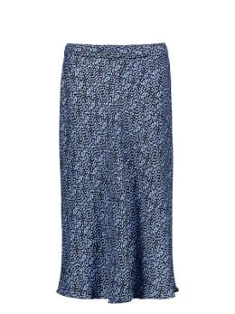 garcia maxirok blauw pg000505