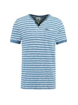 T-shirt Garcia C91009 men