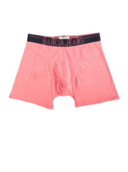 garcia boxershort z1041 roze