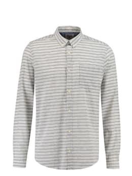 overhemd Garcia M81032 men