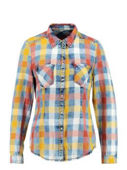 blouse Tripper TR800902 women