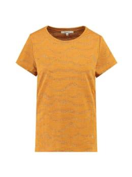 T-shirt Garcia C90015 women