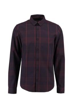 overhemd Garcia T81225 men