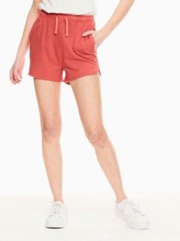 garcia short roze p02728