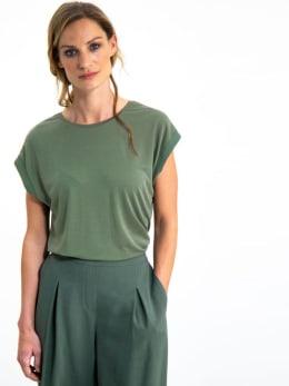 garcia top gs900702 groen