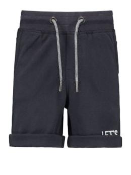 garcia jogshort grijs p05523