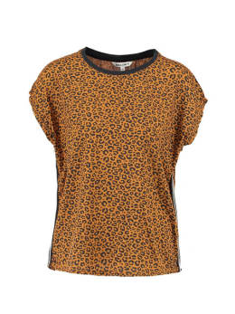 T-shirt Garcia PG800503 women