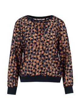 T-shirt Garcia U80036 women