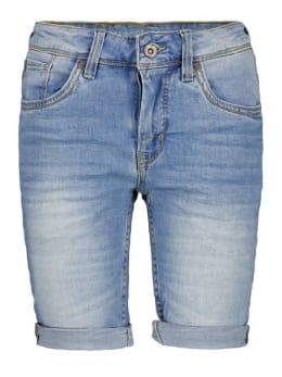 garcia short tavio pg030302 placid blue
