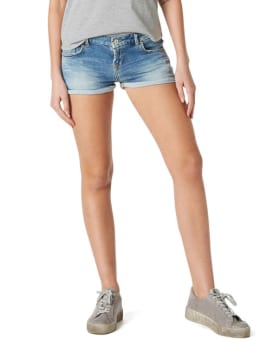 short LTB Judie women