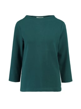 garcia long sleeve j90264 groen