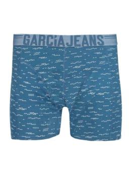 boxershort Garcia Q81131 men