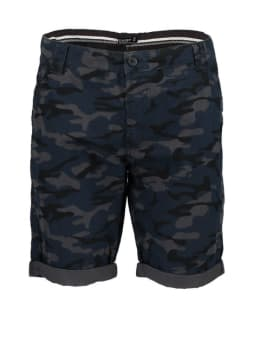 short Chief PC810307 men