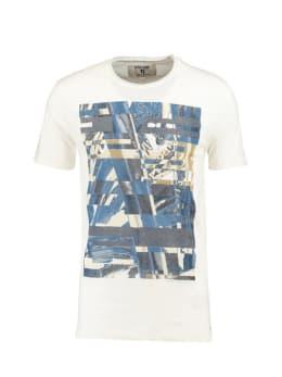 T-shirt Garcia Q81002 men