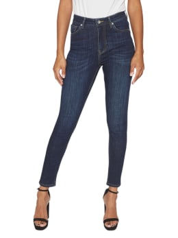 yezz lilly high skinny dark used