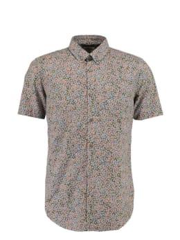 overhemd Garcia P81237 men