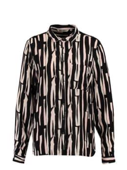 blouse Garcia N80237 women