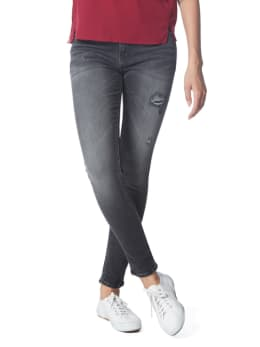 jeans Garcia Celia women