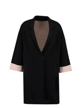 vest Garcia N80253 women