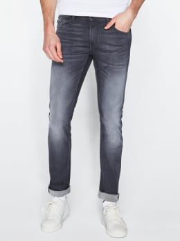 garcia savio 630 slim fit medium used
