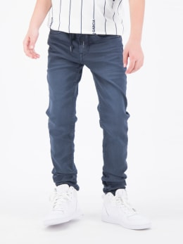 garcia lazlo 350 tapered fit dark moon