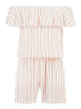 jumpsuit Garcia C92489 girls