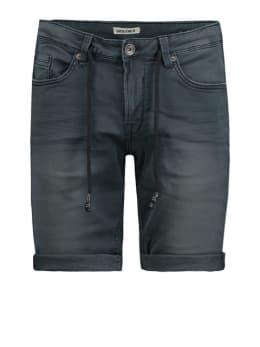 garcia short savio zwart