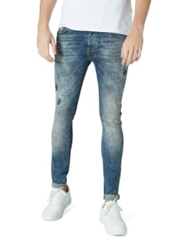 jeans Cars Aron men