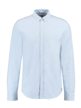 overhemd Garcia Z1078 men