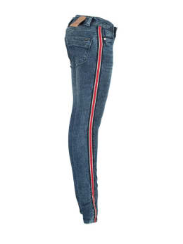 cars maurelle skinny dark used