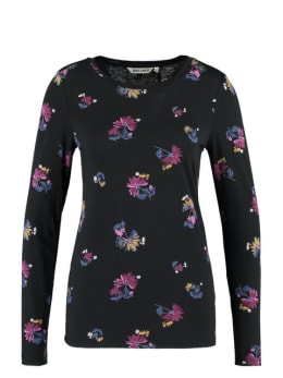 T-shirt Garcia v80223 women