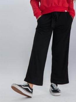 garcia culotte n02723 zwart