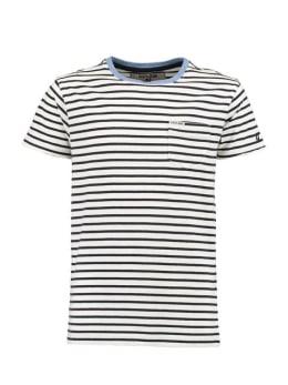 T-shirt Garcia Q83405 boys