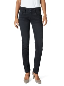 ltb zena slim fit crissy black