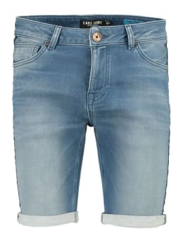 cars short beatstone blauw