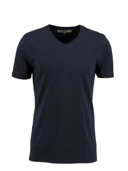 T-shirt Garcia Z1067 men