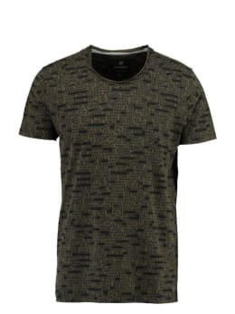 T-shirt Chief PC810514 men