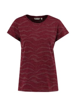 T-shirt Garcia P80214 women