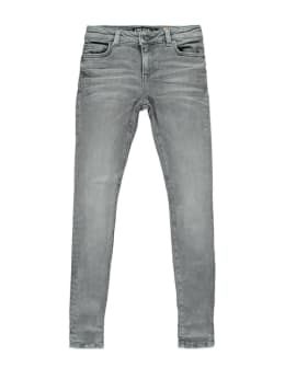 cars thorne slim fit grey used