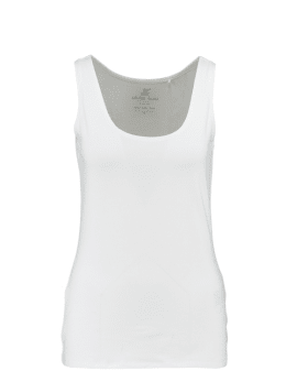 singlet JC Basics JC700901 women