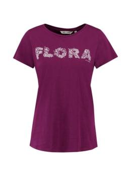 T-shirt Garcia V80201 women